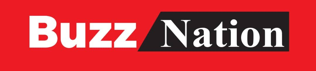 The BuzzNation Logo